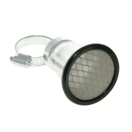 Zračni filter Drag Race 35mm (Trobenta)