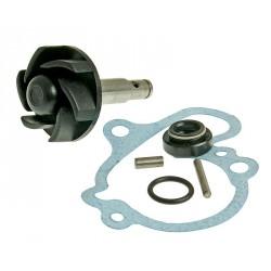 Vodena pumpa reparacijski set za Minarelli  AM5 , AM6 - Vicma