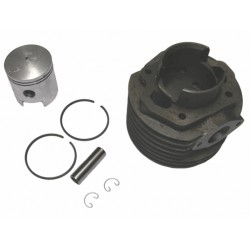 Cilinder z batom MOTINS 48    /  T4 / T4.8      ( sornik 12)