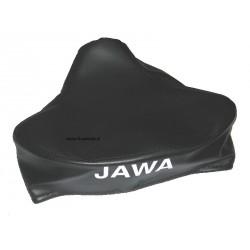 Prevleka sedeža JAWA 207