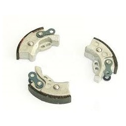PIAGGIO Centrifugal Clutch Shoes CIAO 50 / BRAVO 50 / SI 50 / SUPER BRAVO 50 / GRILLO 50