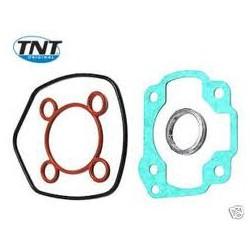 Set tesnil TNT -Minarelli Horiz -50cc LC