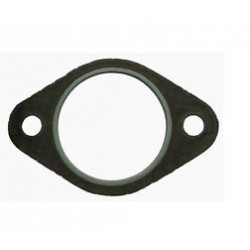 Exhaust Gasket O ring -Tomos/Puch 70/74cc