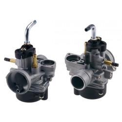 Carburetor YSN - PHVA 12 PS