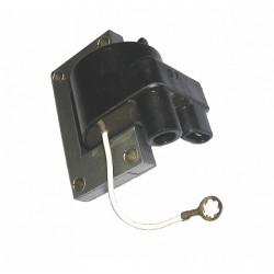 Tuljava vžiga ( zunanja ) 12V ISKRA  A3/APN