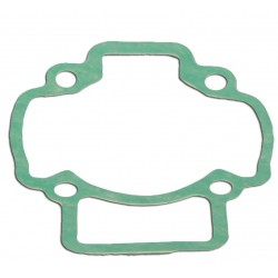 Cylinder base gasket 0.50mm for Piaggio 50cc LC 2-stroke