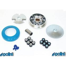 Variomat Polini Speed Control Piaggio Ciao/ Si