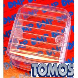 Plastika prozorna Lexsus luči Tomos  DMP
