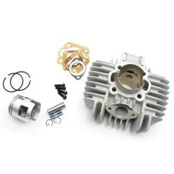 Maxwell cilinderkit  65cc Tomos A35-Sport