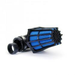 Športni filter TNT R-EVOLUTION 90° 28/35