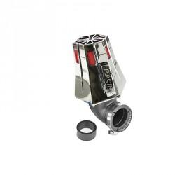 Športni filter TNT R-EVO II 90 35/28 CHROM