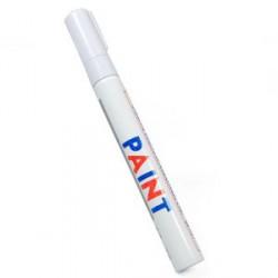 Pen gume (White)