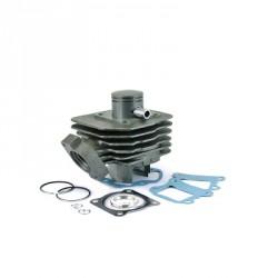 Nadomesten cilinder TNT 50cc BUXY/ TREKKER / VIVACITY /SPEEDFIGHT  -AC