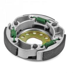 Sklopka CARENZI Racing  -Buxy /Typhon  D107mm