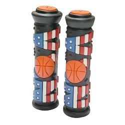 Gumjaste ročke AIDO NBA