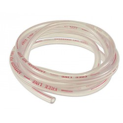 Fuel hose 1m  5x9mm RACING