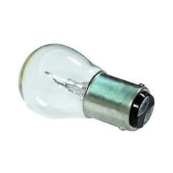 Bulb  6V 15/15W