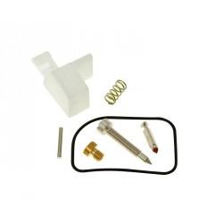 Repair kit karburatora  Dellorto / CIAO SHA