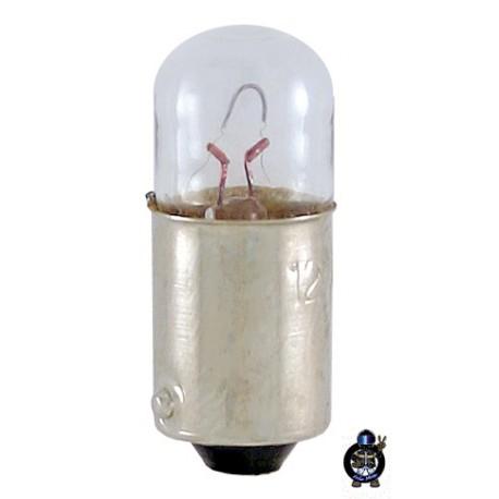 Žarnica 12V 4W  RMS malo grlo