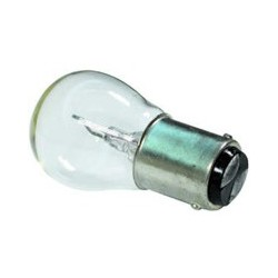Žarnica 12V 25/25W      m.g.