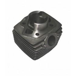 Cylinder  Tomos APN 50cc   - OEM