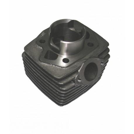 Cilinder APN 50cc (38,00 mm )