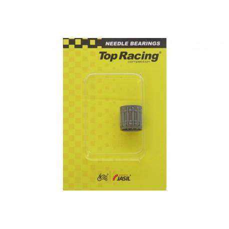 Igličasti ležaj  12x15 x 15 sivi - Top Racing Race