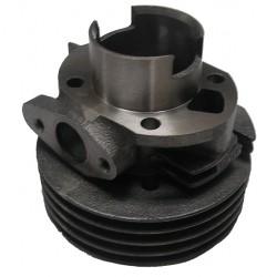 Cilinder Lamo  fi42  / T4