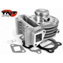 Cylinder kit TNT Racing 50cc  Kymco , GY6 50cc 4T 139QMA/QMB