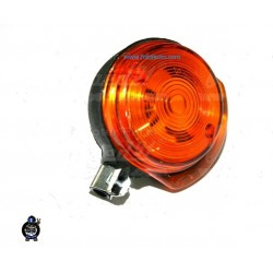 Indicator light front MZ