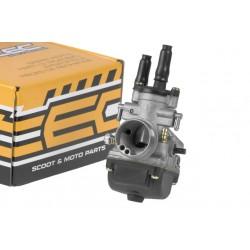 Uplinjač TEC Pro PHBG 19mm(Mehanski čok )