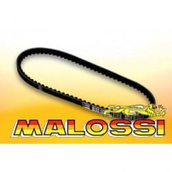 Jermen Malossi (jermenica 80mm / 940) -Piaggio Ciao ,PX