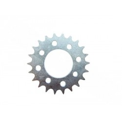 Rear Sprocket 22theet Tomos A3 / A35