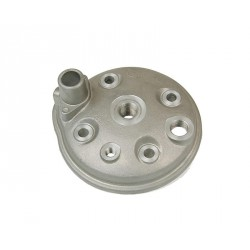 Glava cilindra AIRSAL AM6 50cc
