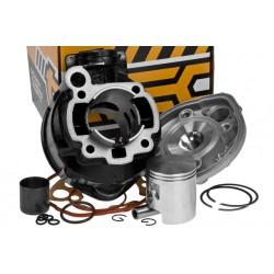 Cilinder kit Tec Sport 70cc AM6
