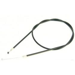 Start cable Vespa Citta
