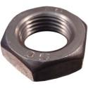 Nut wheel axles Tomos APN  M12 x 1