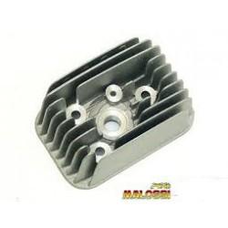 Glava cilindra 38,4mm - Malossi - Piaggio Ciao / Bravo /Boxser