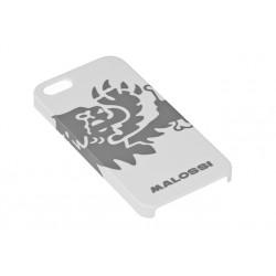 Ovitek telefona MALOSSI BELI - iPhone-5
