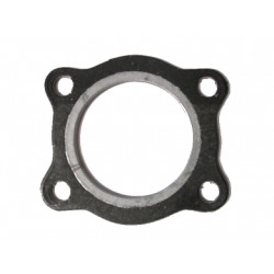 Cylinder head gasket Tomos  40mm