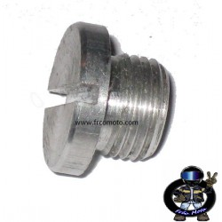 Screw for oil Tomos   T 4