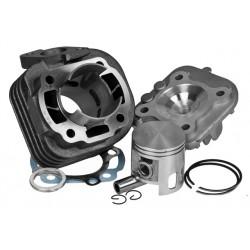Cilinder kit Eco SPORT 70cc - CPI / Keeway - 12 sornik