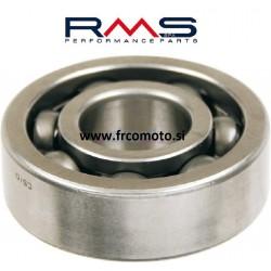 Bearing SFK 17-40-12 / 6203TN9-C5H