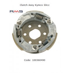 Sklopka RMS  - Kymco -orig