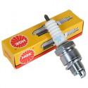 Spark plug NGK B8ES