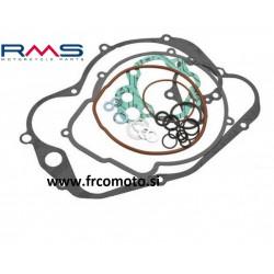 Tesnila motorja set Minarelli AM6 50cc - RMS