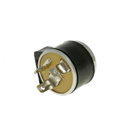 Rele smernikov  3 pin - 12V 18/23 W