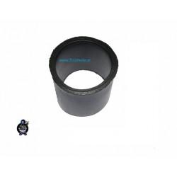 Rubber Air box Tomos T4