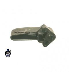 Gear lever  Tomos  T4.8