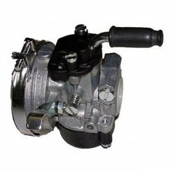 Carburetor Delorto SHA 14-12